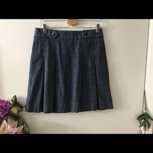 J. Crew skirt for women